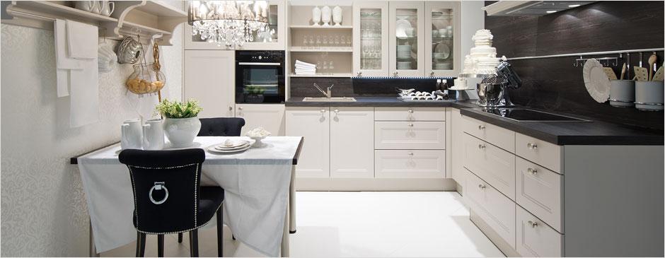 Nolte küche lago  Nolte Windsor | Мой дом | Pinterest | Windsor F.C.